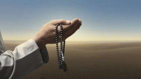 Apabila nama Rasulullah SAW disebut, jangan lokek untuk selawat dan salam ke atas baginda