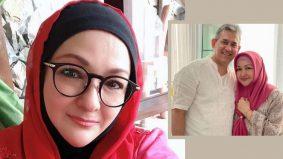 Ziela Jalil akui berkahwin kali kedua