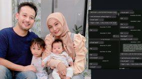 Sudah beberapa kali menjelaskan saya ini suami orang, tapi tidak diendahkan – Fadzil Zahari