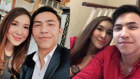 Harris Alif, Intan Ladyana nikah 6 Februari, terima tajaan lebih RM15 juta