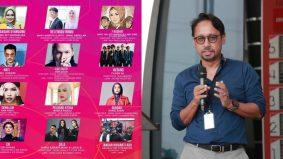 Penganjuran Anugerah Juara Lagu 35 ditunda