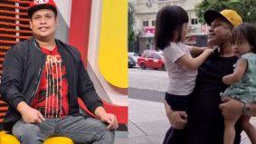 'Apa pun saya sanggup demi dapatkan balik keluarga…' – Shuk Sahar akui kesilapan