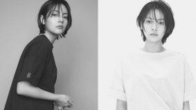 Pelakon Korea, Song Yoo Jung meninggal dunia, gambar terakhir di Instagram jadi perhatian