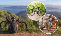 Rekomendasi 5 basikal elektrik terbaik, trend terbaharu gaya hidup sihat masyarakat dunia