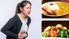 Tip pemakanan selepas pembedahan buang hempedu, jangan langgar pantang