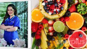 Dr Amanda kongsi manfaat vitamin C, tip atasi masalah mask acne