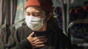 10 penyakit sebabkan kematian paling banyak di dunia, semuanya sangat sinonim di Malaysia