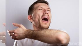 Jangan tahan bersin, boleh cederakan organ dan saluran darah