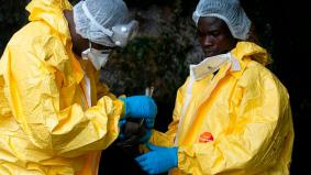 Profesor temui virus Ebola beri peringatan berkemungkinan ada virus baharu bakal menyerang dunia selepas Covid-19