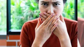 Hati-hati, masalah mulut berbau boleh cetuskan penyakit kronik. Ini penjelasan pegawai perubatan