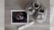 10 tanda awal kehamilan yang biasa dan jarang berlaku, ibu muda wajib ambil tahu