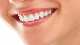 Menggeser gigi ketika tidur? Ini yang perlu anda tahu