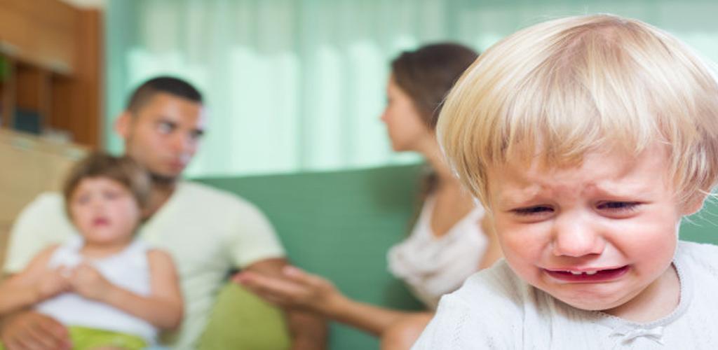 Dah bercerai bukan lesen aibkan pasangan, tanggungjawab wajib dilaksanakan