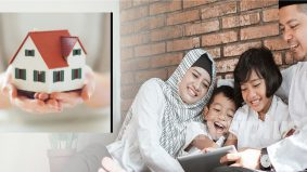 Rebut peluang skim perumahan belia BSN MyHome-i, tahun ini masih dibuka