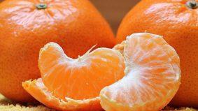 Makan limau Mandarin boleh batuk? Ini cara betul nak menikmatinya