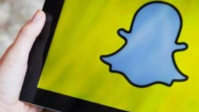 Gadis dibunuh dan dikebumikan di gurun hanya kerana memiliki Snapchat