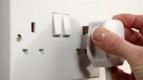 Risau elektrik melambung ketika cuaca panas? Ini panduan jimat TNB