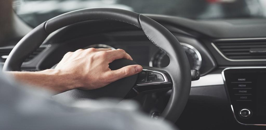 Berhadapan pembuli jalan raya, ini apa yang anda perlu lakukan