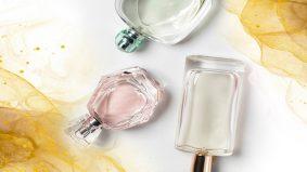 Kenali pelbagai kod minyak wangi, ini 5 jenis perbezaan