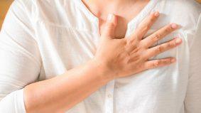 Jika terkena sesak nafas ringan, ini 7 cara redakan asma secara semula jadi