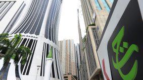 Urusan perbankan Tabung Haji lebih mudah, hanya guna JomPAY