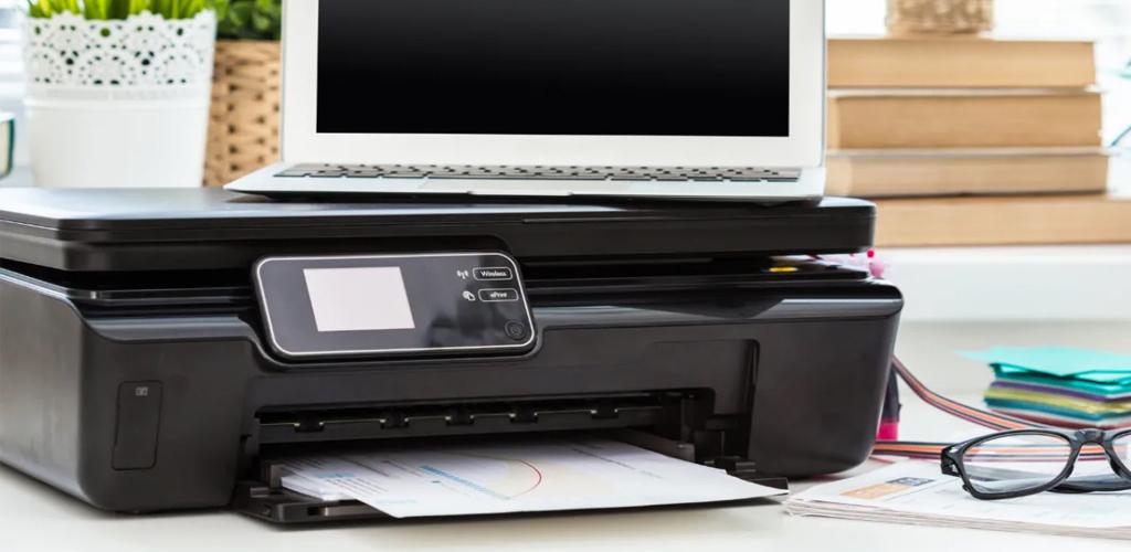 Senarai 8 printer murah harga bawah RM400 sesuai untuk kelas online