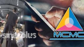 Barang pos rosak atau hilang, MCMC ajar cara buat aduan jika syarikat kurier lepas tangan