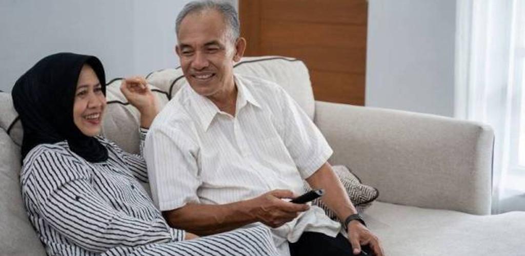 Ramai jatuh miskin selepas bersara?