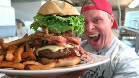 Masalah gangguan makan, ini apa yang kita perlu tahu