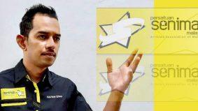 Seniman rayu kerajaan tetapkan SOP dan kebenaran jalani penggambaran ketika PKP
