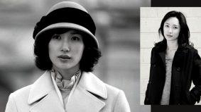 Kim Bo-kyung meninggal dunia akibat kanser