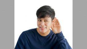 Jangan 'pasang' telinga curi-curi dengar perbualan orang lain, ini natijahnya…