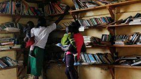 Dibuang sekolah, Serene Haven Secondary jadi 'perhentian harapan' ibu hamil tamatkan persekolahan