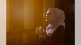 Ada sebab tertentu kenapa doa tadi masih belum dimakbulkan, ini penjelasan pendakwah Wadi Anuar