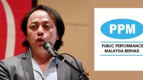 PPM ambil tindakan undang-undang terhadap Karyawan