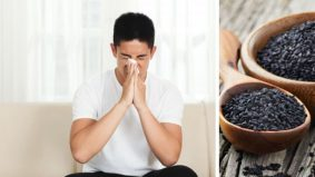 Rahsia khasiat habbatus sauda yang mungkin ramai tidak sedar…