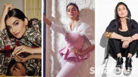 Kunyit, daun semambu antara rahsia cantik selebriti Bollywood