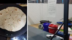 Promosi capati homemade ayah di Twitter, tindakan pemuda ini buat ramai…