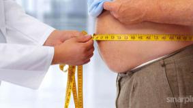 Pembedahan pintasan perut bukan sekadar untuk kurus semata-mata
