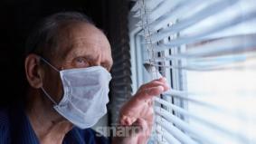 Covid-19: Pakar ramalkan virus tidak akan hilang hingga 6 tahun lamanya