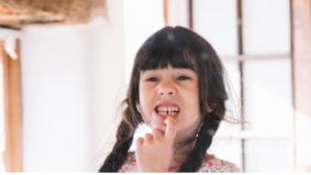 Ubat antibiotik jenis tetracycline, beri kesan buruk pada gigi anak-anak