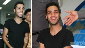 Kisah hacker berhati mulia, sumbang hasil godam, gelap akaun bank untuk orang miskin, rakyat Palestin