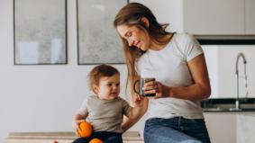 Air kopi tidak sesuai buat kanak-kanak, berikut 6 kesan buruk kepada mereka