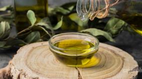 Jangan salah pilih minyak zaitun untuk memasak kerana boleh mudaratkan kesihatan