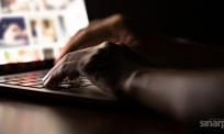 Cara baru scammer sasar pembeli online. Ini 5 langkah lindungi diri
