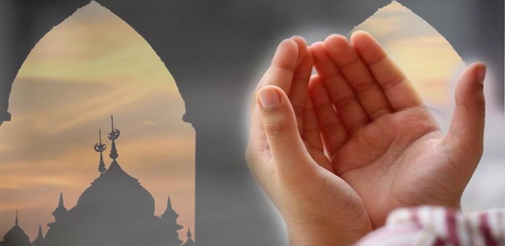 Teruskan kehidupan ini doa bantu lupakan insan tersayang