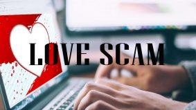 Lagi kes Love Scam kerugian RM10,800, ini cara mudah kenali si penipu