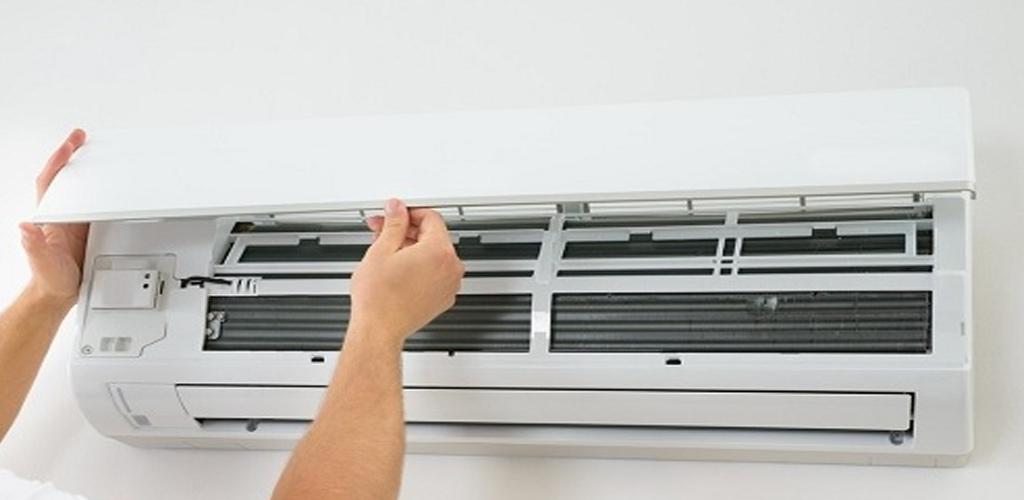 Musim panas, aircond pula tak sejuk walaupun suhu 16C! Kena tahu puncanya
