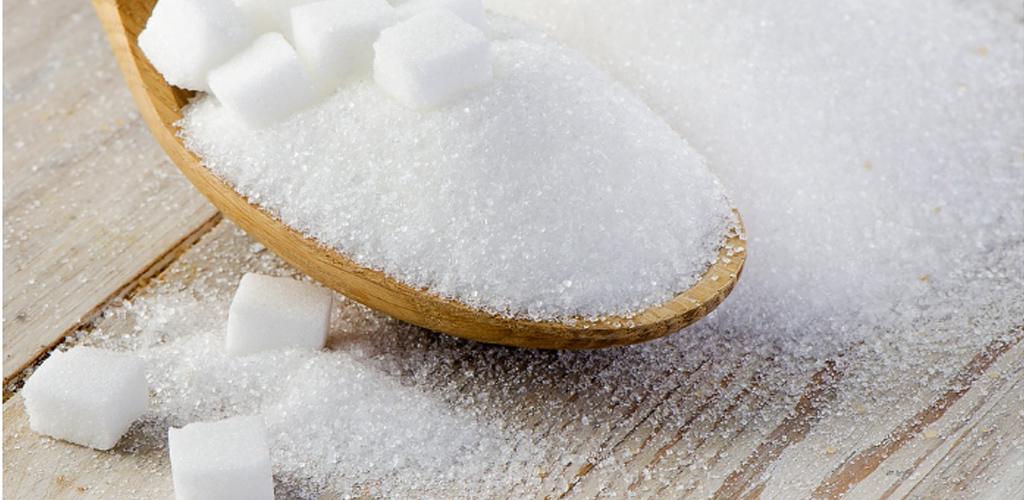 Kurangkan gula secara drastik untuk diet boleh bawa mudarat!