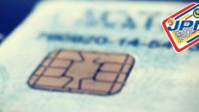 IC hilang? Ini kadar denda dan prosedur permohonan MyKad online